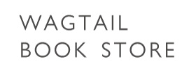 WAGTAIL BOOK STORE
